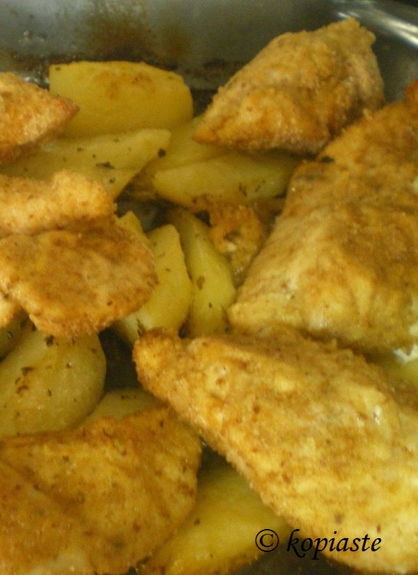 breaded-chicken-nuggets-2.jpg